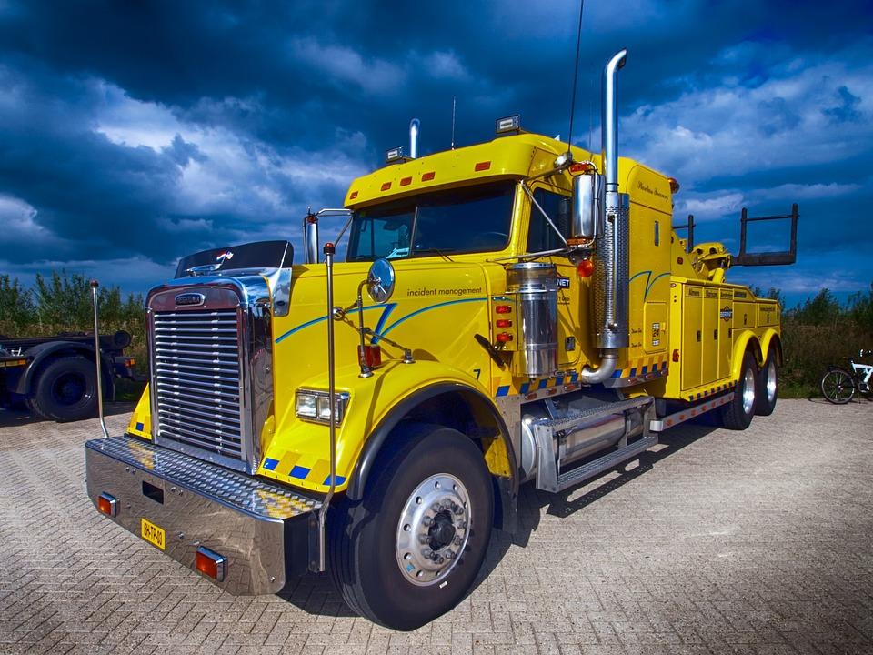 motor truck cargo insurance vs motor truck general liability insurance